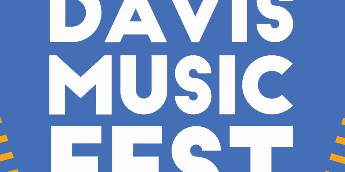 davis live music festival 2019 9th annual